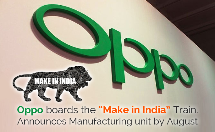 oppo-boards