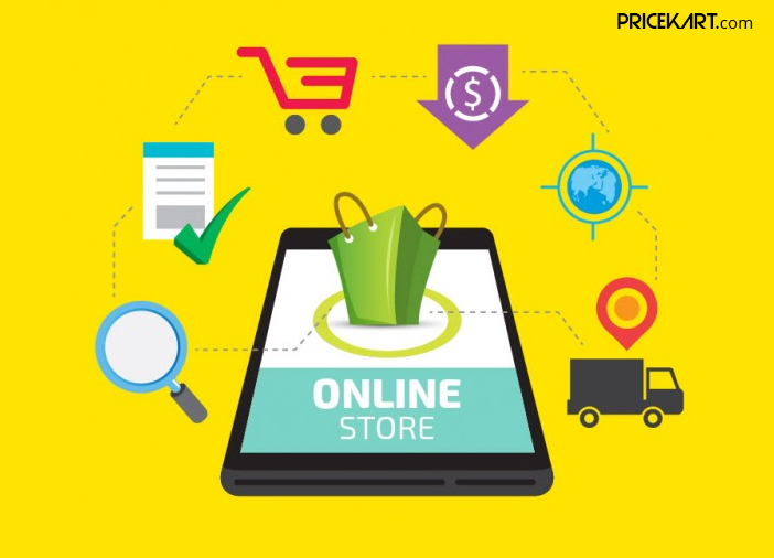 Top Online Stores for Buying Mobile Phones