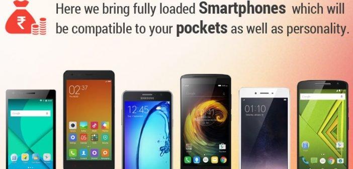 6-Things-Replaceable-by-Smartphones-under-15K-02