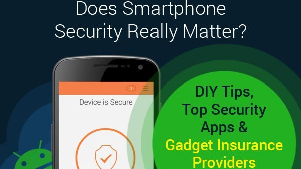 Avast! Mobile Security Archives - Pricekart com