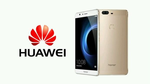 01-Huawei-to-offer-24-months-of-software-and-security-updates-on-Honor-smartphones-300x216@2x