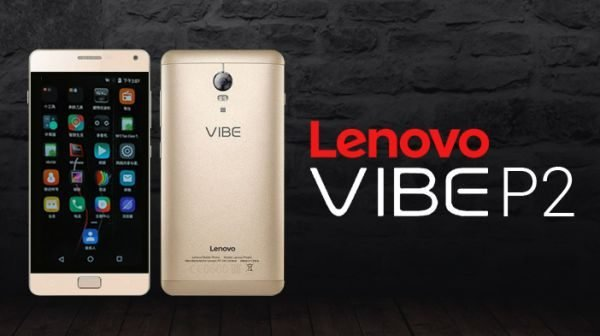 01-Lenovo-Vibe-P2-Specs-Price-announced-Is-Said-to-Feature-4GB-Ram-5000-mAh-Battery-300x216@2x