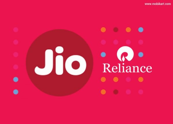 01-Reliance-Jio-Prepaid-Tariff-plans-leaked-10GB-of-4G-data-just-at-Rs.-50-300x216@2x