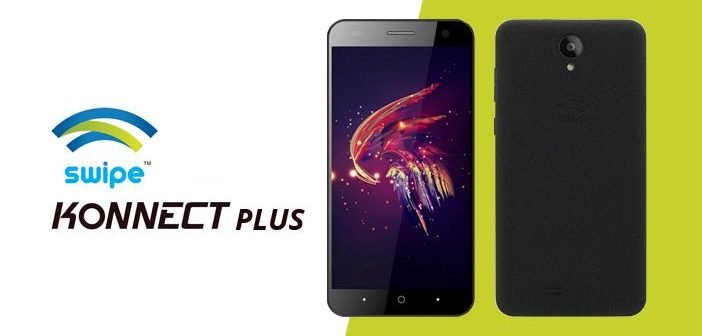 01-Swipe-Konnect-Plus-Mobile-with-13MP-Camera-3000mAh-battery-launched-at-Rs-4999-343x215@2x