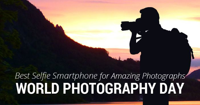 Hey There Happy World Photography Day Just In Case If You Are Not Aware Of This World Photo Day Is An International Photography Event On August
