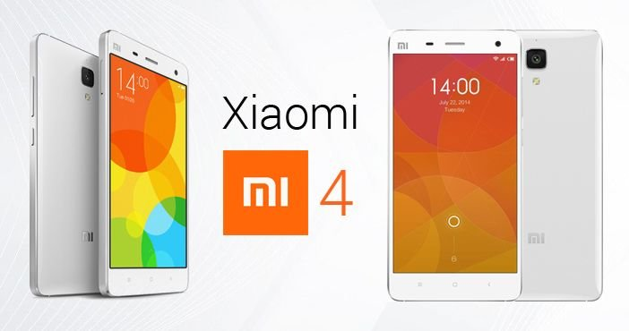 01-Xiaomi-Redmi-4-Launch-Price-and-Specifications-351x185@2x
