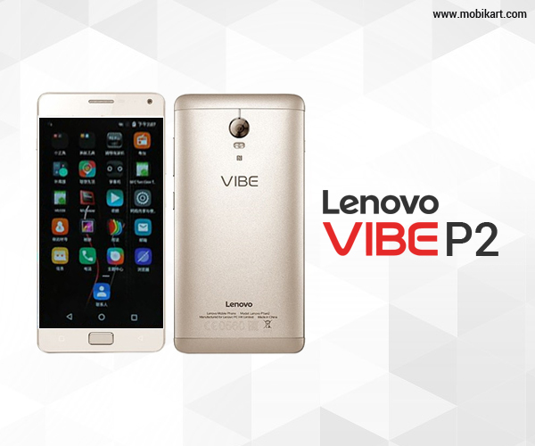 03-Upcoming-Lenovo-Vibe-P2-to-Feature-Metal-Body-4GB-RAM
