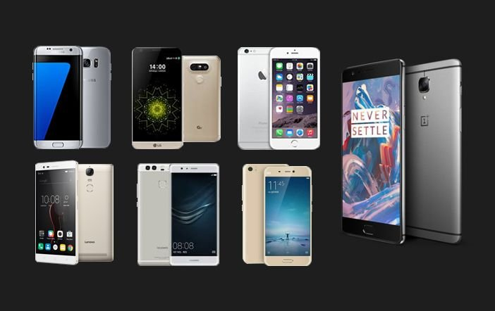 01-Top-Mobile-Brands-and-Their-Market-Share-–-Best-Mobile-Phones-in-India-351x221@2x