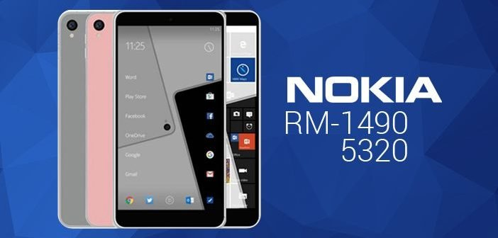 01-Nokia's-Android-based-smartphones-5320-and-RM-1490-spotted-on-a-benchmark-site-351x185@2x