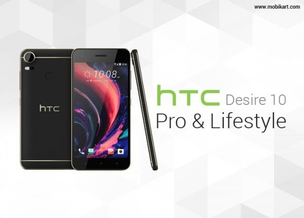 01-HTC-Desire-10-Pro-and-Lifestyle-may-launch-on-September-20-300x216@2x