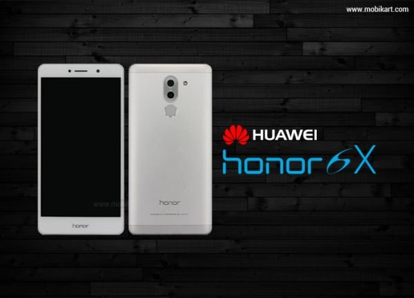 01-Huawei-could-introduce-the-Honor-6x-on-October-18-300x216@2x