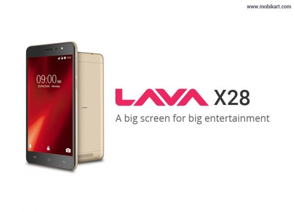 01-Lava-Unveiled-X28-smartphone-with-5.5-inch-HD-Display-for-Rs-7349-300x216@2x