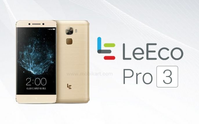 01-LeEco-Le-Pro-3-Launched-with-Snapdragon-821-6GB-RAM-Check-Price-Specifications-Release-Date-343x215@2x