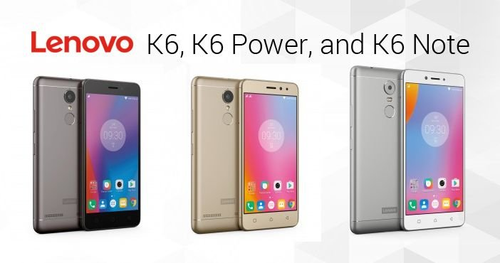 01-Lenovo-K6-K6-Power-and-K6-Note-released-at-IFA-2016-351x185@2x