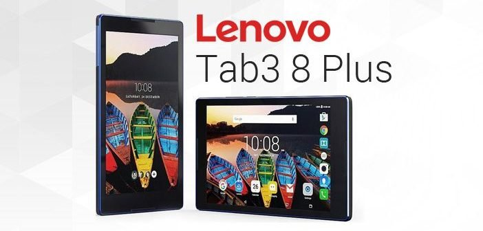 01-Lenovo-Tab3-8-Plus-Leaked-With-Full-Specifications-351x221@2x