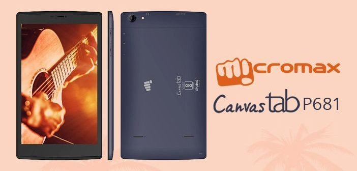 01-Micromax-Canvas-Tab-P681-Tablet-Launched-at-Rs-7499-351x185@2x