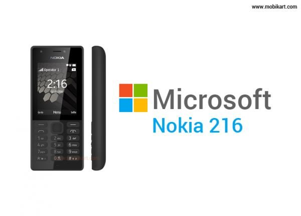01-Microsoft-Announced-the-Nokia-216-Feature-Phone-in-India-at-Rs-2495-300x216@2x