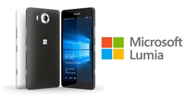 01-Microsoft-may-Conclude-Lumia-Brand-for-the-Rumored-Surface-Phone-Success-343x215@2x
