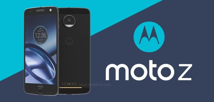 01-Motorola-Moto-Z-to-Enter-Indian-Market-Next-Month