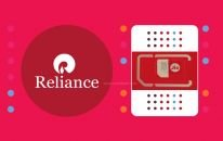 01-Reliance-Jio-4G-SIM-Card-Might-Get-Delivered-At-Your-Doorstep-Soon-103x65@2x