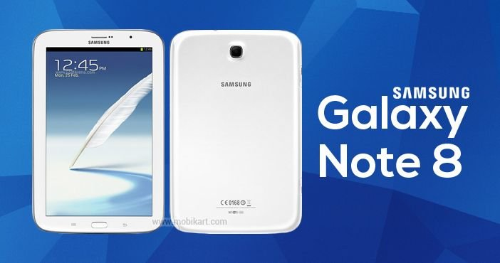 01-Samsung-Galaxy-Note-8-Rumors-Specifications-Features-Release-Date-and-More-351x185@2x