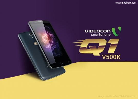 01-Videocon-Q1-V500K-is-Spotted-Online-with-Dual-WhatsApp-and-4G-VoLTE-Support-269x192@2x