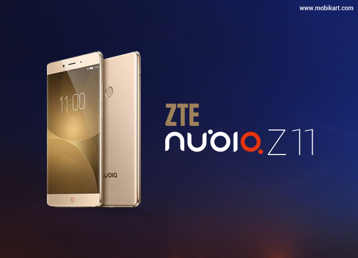 01-ZTE-Nubia-Z11-to-be-launch-in-India-this-month