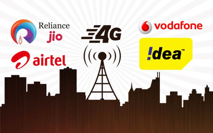 01-Who's-leading-in-the-4G-Tariff-War-Reliance-Jio-Vodafone-Airtel-or-Idea-343x215@2x