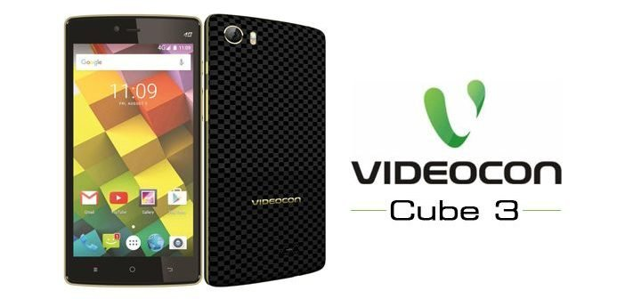 01-Videocon-Cube-3-with-'SOS-Button'-3GB-RAM-Launched-351x185@2x