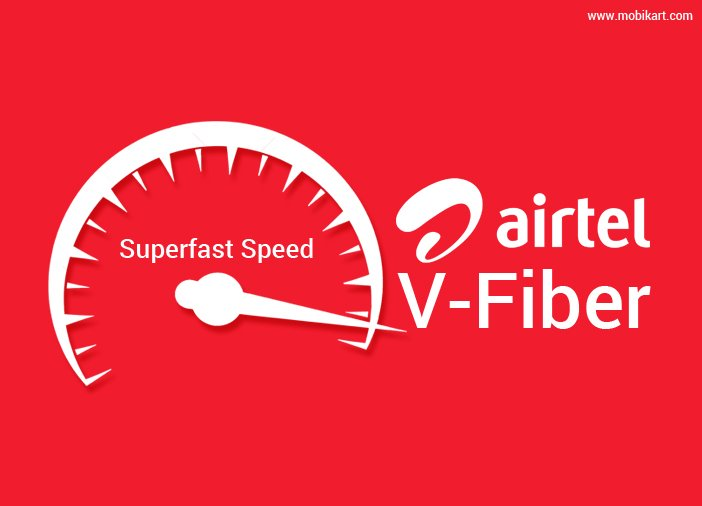 01-Airtel-V-Fiber-Broadband-with-Free-Unlimited-Voice-Calling-Launched