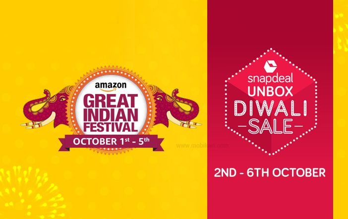 01-Best-Smartphone-Deals-from-Amazon-Great-Indian-Sale-and-Snapdeal-Unbox-Diwali-351x221@2x