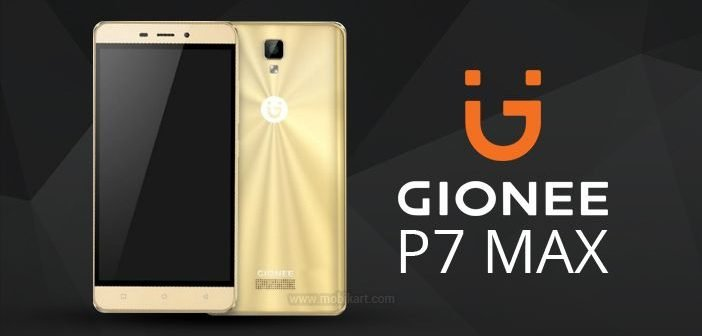 01-Gionee-P7-Max-with-13MP-Camera-is-Available-at-Rs-13999-in-India-1-351x185@2x