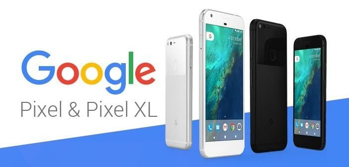 01-Google-Pixel-Pixel-XL-the-First-Google-Branded-Smartphone-Launched-1-351x185@2x