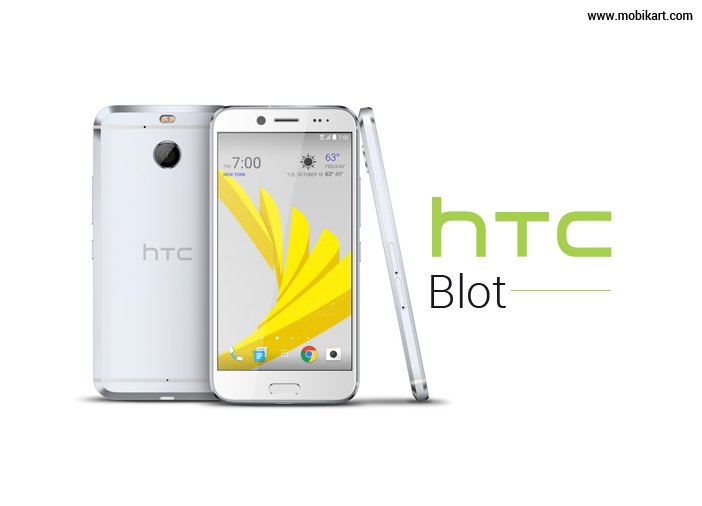 01-HTC-Bolt-Smartphone-Might-Run-on-Android-Nougat