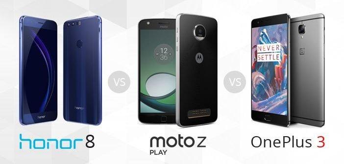 01-Huawei-Honor-8-Vs-Moto-Z-Play-Vs-OnePlus-3-351x185@2x