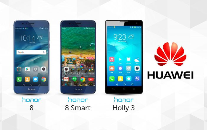 01-Huawei-Launched-Honor-8-Honor-8-Smart-and-Honor-Holly-3-in-India-351x221@2x