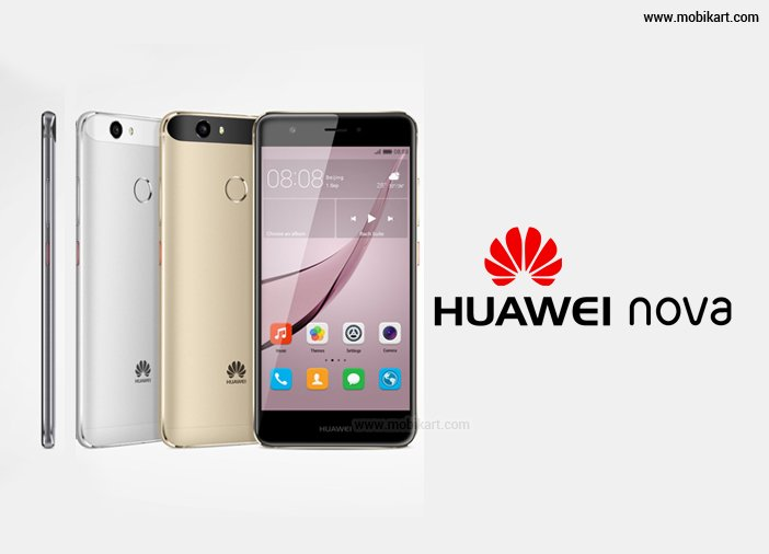 01-Huawei-Nova-Officially-Launched-with-4GB-RAM-Variant