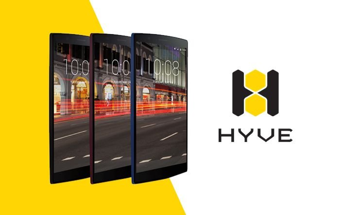 01-Hyve-Mobility-All-Set-For-Its-Flagship-Smartphone-with-MediaTek-SoC-351x221@2x