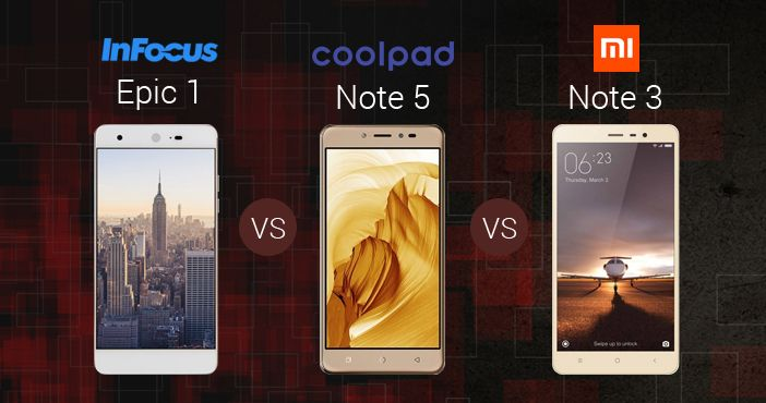 01-InFocus-Epic-1-Vs-Coolpad-Note-5-Vs-Xiaomi-Redmi-Note-3-351x185@2x