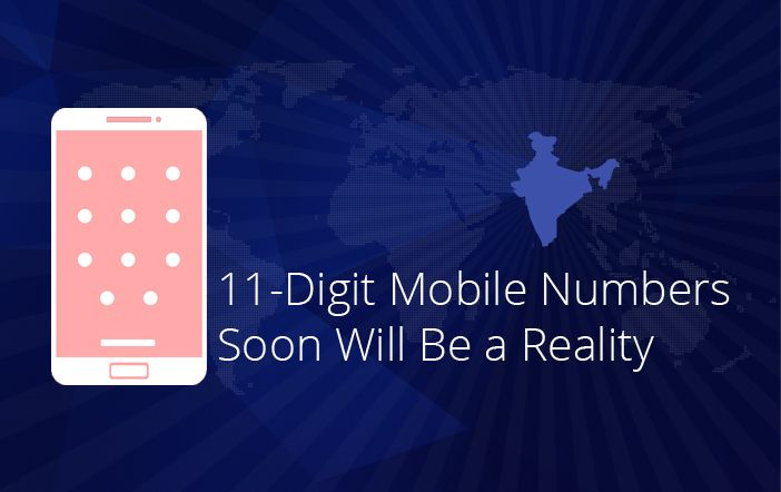 01-India-May-Have-11-Digit-Mobile-Numbering-System-Soon-Report-351x221@2x