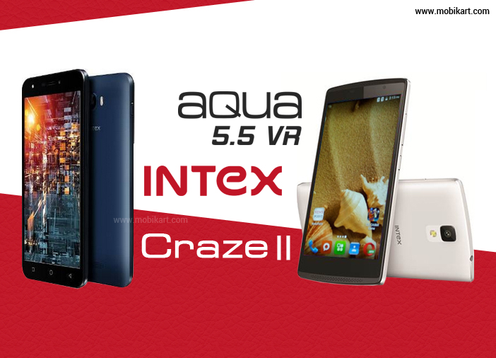 01-Intex-Aqua-5.5-VR-and-Aqua-Craze-II-with-4G-VoLTE-launched-in-India