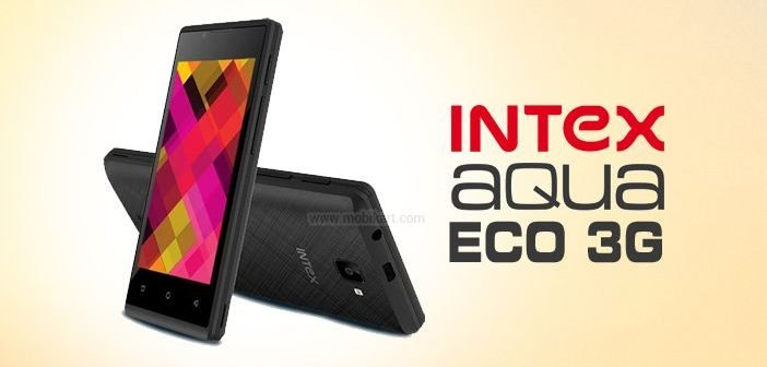01-Intex-Aqua-Eco-3G-with-4-inch-Display-Launched-in-India-351x185@2x