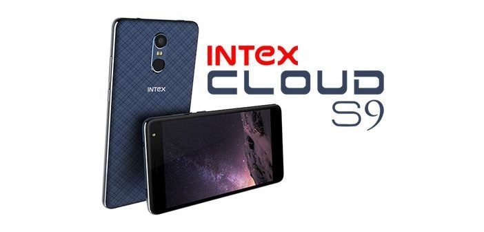 01-Intex-Cloud-S9-with-Fingerprint-Scanner-Launched-In-India-at-Rs-6499-351x185@2x