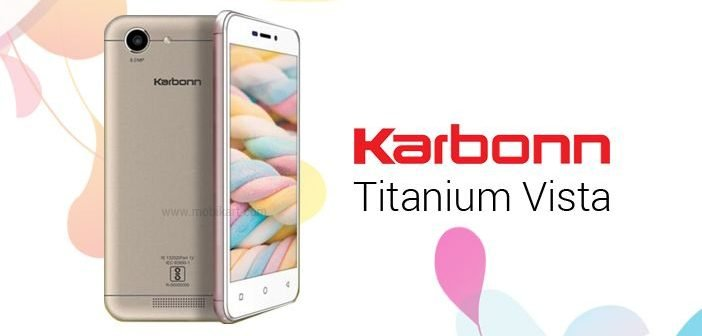 01-Karbonn-Unveiled-Titanium-Vista-Smartphone-in-India-at-Rs-5499-351x185@2x
