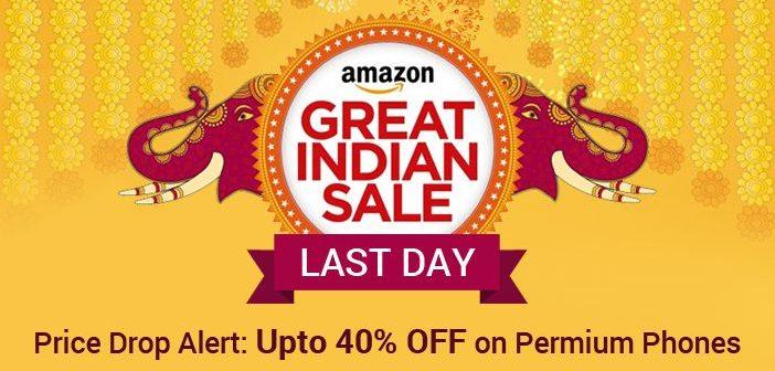 01-Last-Day-of-Amazon-Great-Indian-Sale-Upto-40off-on-Premium-Smartphones-351x185@2x