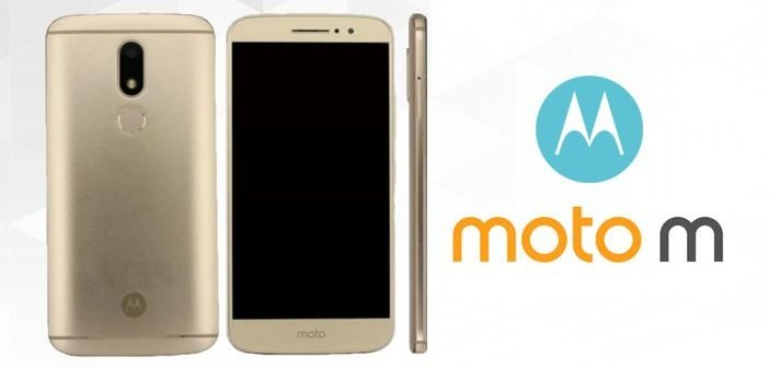 01-Moto-M-Specifications-Revealed-In-Leaked-Photos-351x221@2x