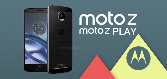 01-Motorola-unveiled-the-Moto-Z-Moto-Z-play