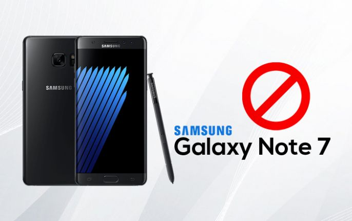01-RIP-Samsung-Galaxy-Note-7-What-To-Do-If-You-Still-Have-One-343x215@2x