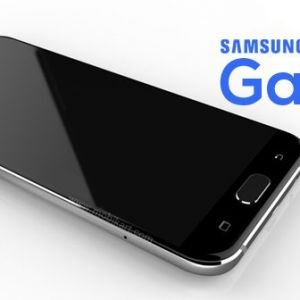 01-Samsung-Galaxy-A8-2016-With-Front-and-Back-Glass-Spotted-In-Leaked-Renders-702x336-150x150@2x