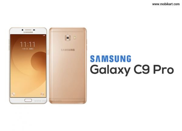 01-Samsung-Galaxy-C9-Pro-Specifications-Leaked-via-Online-Listing-300x216@2x